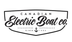 Electric Boat co.