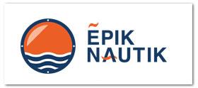 Epik Nautik