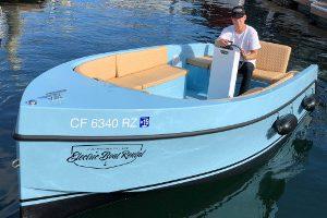 eboat300