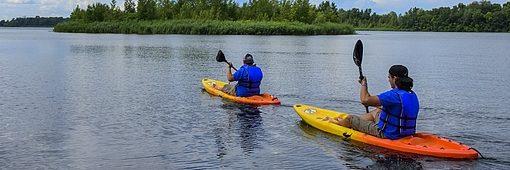 kayak_deau_douce510x170