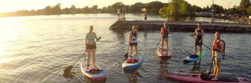 paddleboard510x170