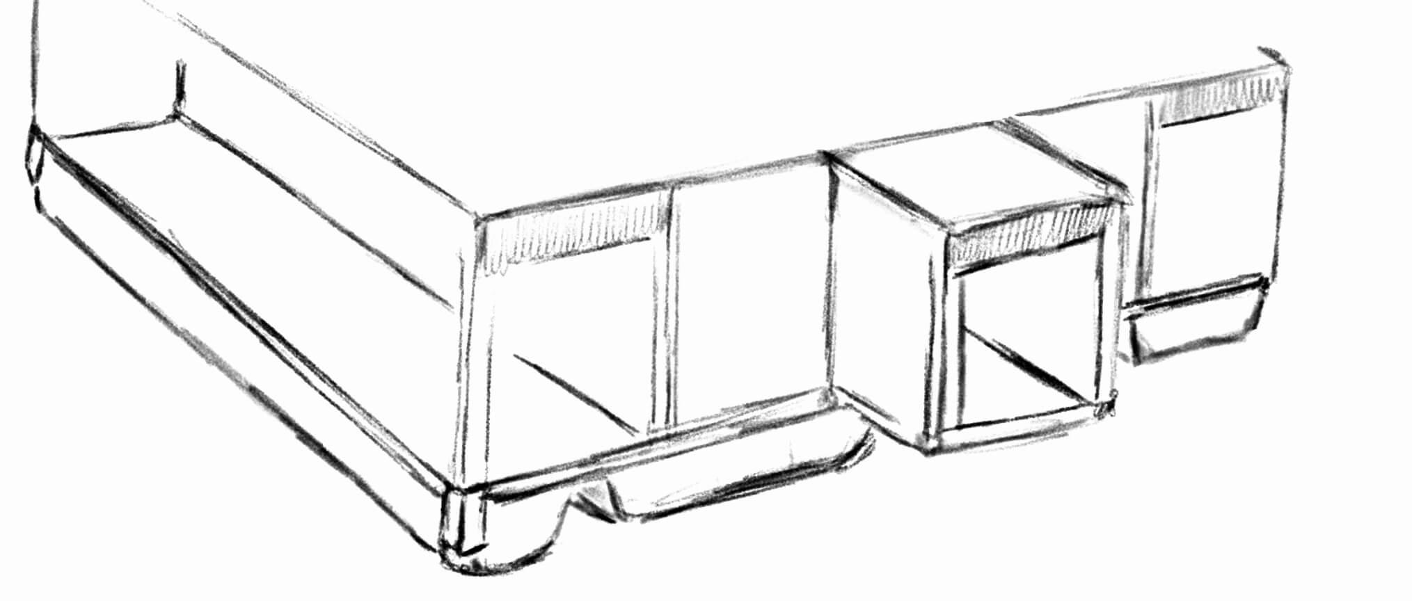flotel-dessin