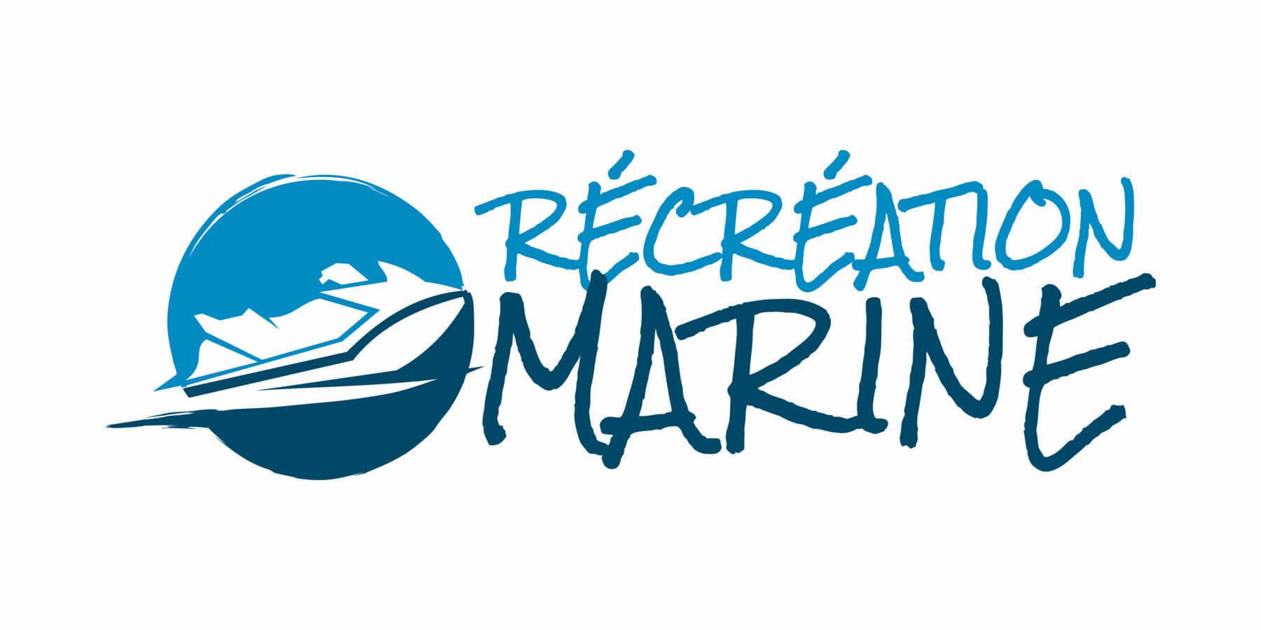 Récréation Marine