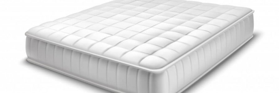 Flotel Mattress luxury comfort