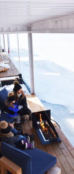 flotel-famille-hiver