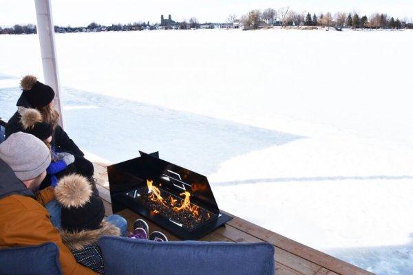 flotel-vue-hiver